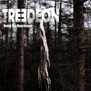 Treedeon - Under The Manchineel