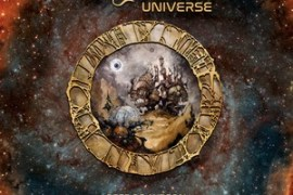 Ayreon - Ayreon Universe: Best Of Ayreon Live