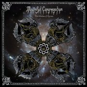 Mournful Congregation – The Incubus of Karma