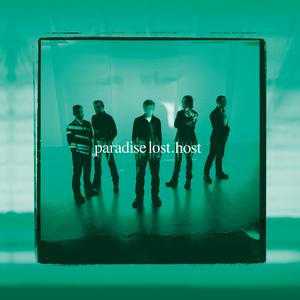 Paradise Lost - Host