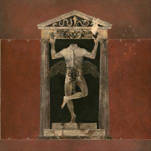 Behemoth - Messe Noire: Live Satanist