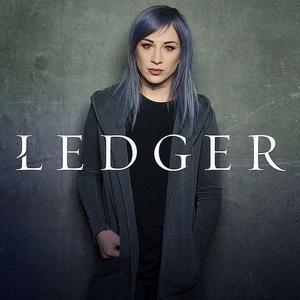 Ledger - Ledger