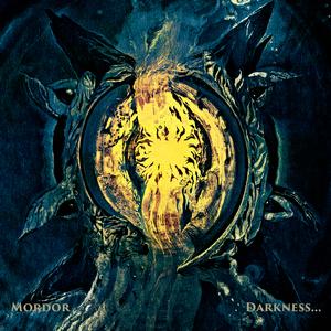 Mordor- Darkness...
