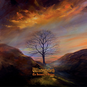 Winterfylleth - The Hallowing Of Heirdom