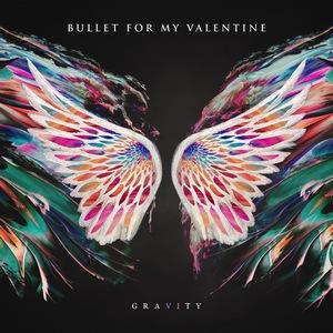 Bullet For My Valentine - Gravity