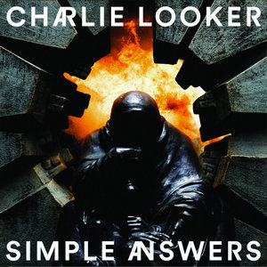 Charlie Looker - Simple Answers