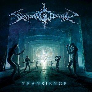 Shylmagoghnar - Transience