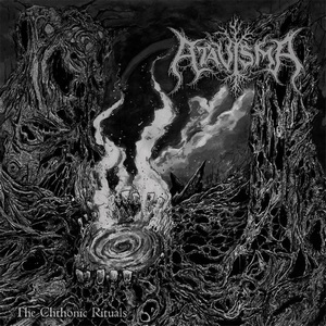 Atavisma – The Chthonic Rituals