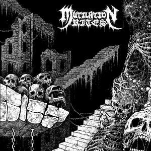 Mutilation Rites - Chasm