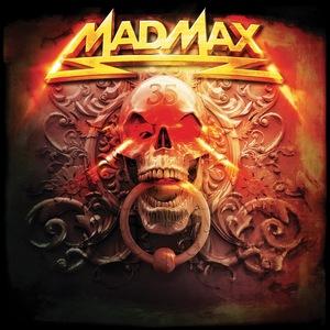 Mad Max – 35