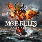 Mob Rules – Beast Reborn