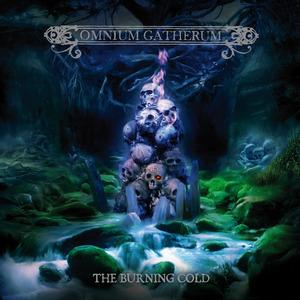 Omnium Gatherum – The Burning Cold