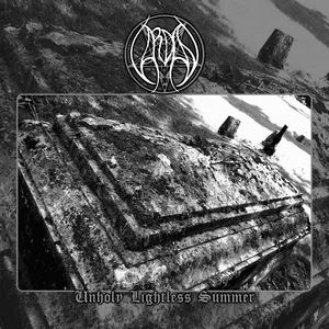 Vardan - Unholy Lightness Summer
