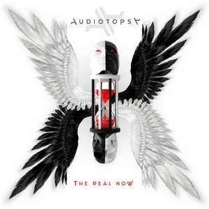 Audiotopsy - The Real Now