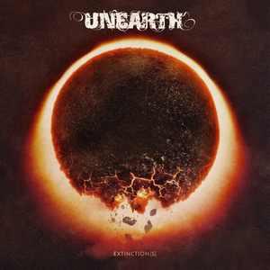 Unearth - Extinction(s)