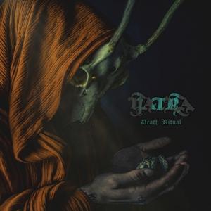 Yatra - Death Ritual
