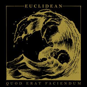 Euclidean – Quod Erat Faciendum