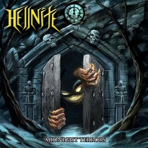 Hellnite – Midnight Terrors