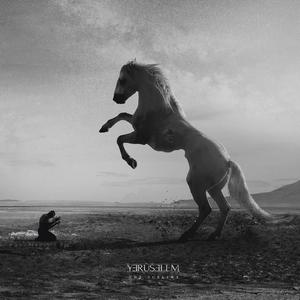 Yeruselem - The Sublime