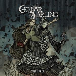 Cellar Darling – The Spell