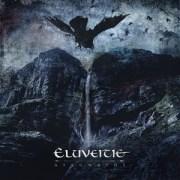Eluveitie - Ategnatos