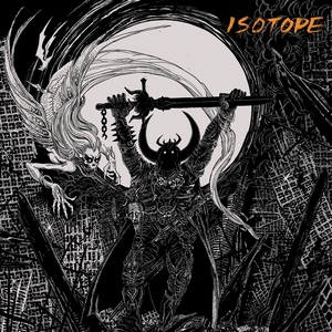 Isotope - Isotope
