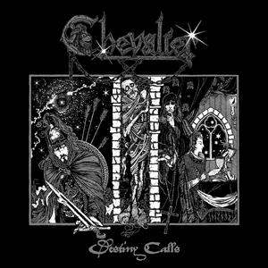 Chevalier - Destiny Calls