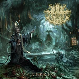 Mental Cruelty - Inferis
