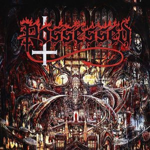 https://i2.wp.com/www.heavymusichq.com/wp-content/uploads/2019/05/Possessed-Revelations-Of-Oblivion.jpg