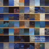Tindersticks – The Something Rain