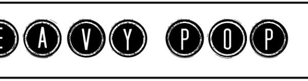 Heavypop startet – FAQ