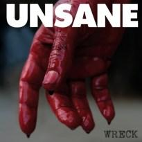 Unsane – Wreck
