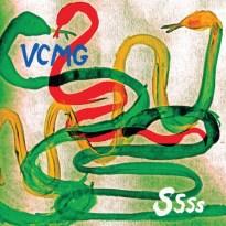 VCMG – Ssss