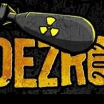 Vorschau auf das Groezrock Festival 2012