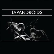 Japandroids – The House That Heaven Built