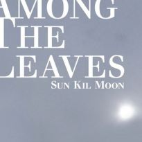 Sun Kil Moon – Among The Leaves