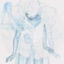 Wintersleep – Hello Hum