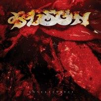 Bison B.C. – Lovelessness