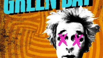 Green Day – ¡Dos!