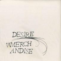 Merchandise – Children of Desire