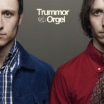 Trummor & Orgel - Out of Bounds