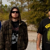 Interview: Hatebreed