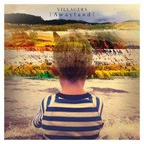 Villagers – {Awayland}