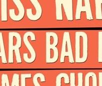 Arliss Nancy, 7 Years Bad Luck, James Choice [10.2.2013 Sub, Graz]