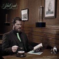 John Grant – Pale Green Ghosts