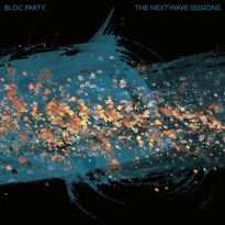 Bloc Party – The Nextwave Sessions