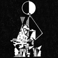 King Krule – Six Feet Beneath The Moon