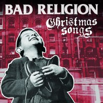 Bad Religion – Christmas Songs