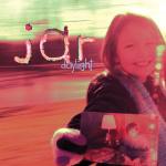 Daylight - Jar
