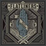 The Flatliners - Dead Language